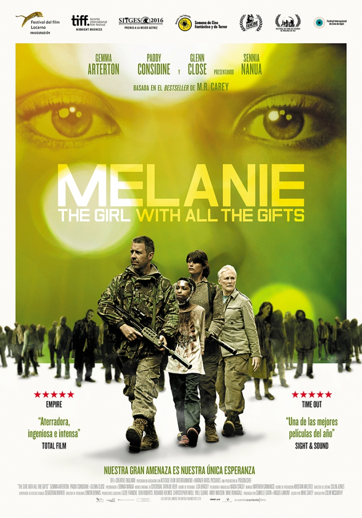 MELANIE-THE GIRL WITH ALL THE GIFTS-poster final (002).jpg