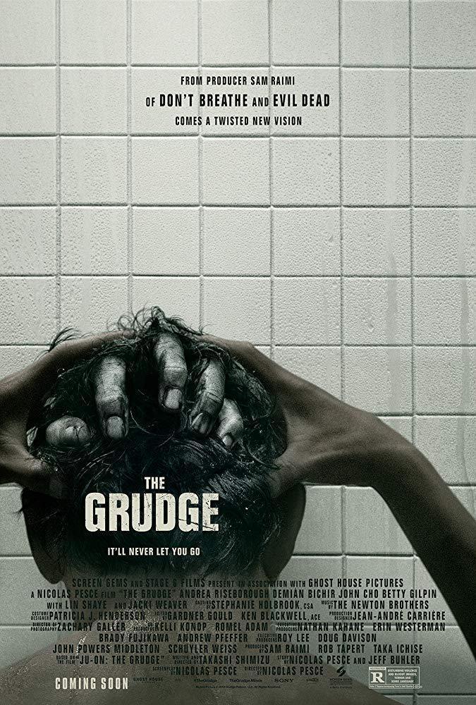 La_maldici_n_The_Grudge-830870028-large